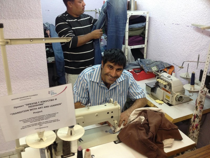 шивач-бежатец-интеграция