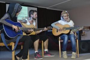 концерт_бежанци
